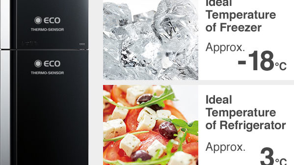 Холодильник Hitachi R-W660PUC7GPW