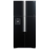 Холодильник Hitachi R-W660PUC7GBE 4266