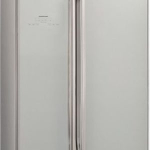 Холодильник Hitachi Side-by-Side R-S700PUC2GS