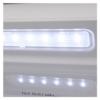Холодильник Hitachi R-VG470PUC8GBK 4383