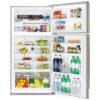 Холодильник Hitachi R-V660PUC7PWH 5638