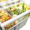 Холодильник Hitachi R-WB800PUC5GBK 4253