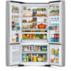Холодильник Hitachi R-WB800PUC5GBK 4254