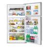 Холодильник Hitachi R-V910PUC1KXINX 5644