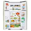 Холодильник Hitachi R-W660PUC7GBE 1803