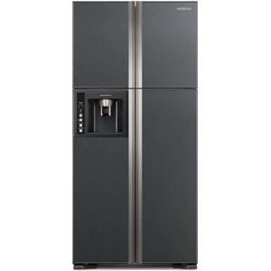 Холодильник Hitachi R-W720FPUC1XGGR