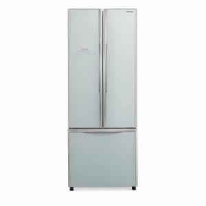Холодильник Hitachi R-WB480PUC2GS