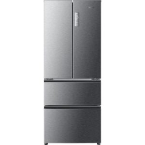 Холодильник Haier HB14FMAA